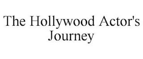 THE HOLLYWOOD ACTOR'S JOURNEY