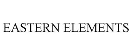 EASTERN ELEMENTS