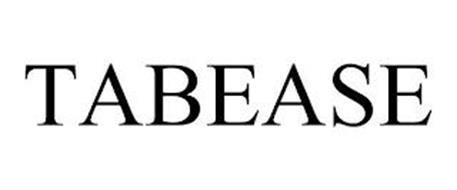 TABEASE