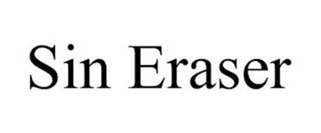 SIN ERASER