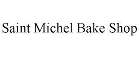 SAINT MICHEL BAKE SHOP