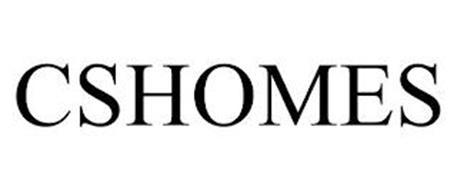 CSHOMES