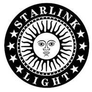 STARLINK LIGHT