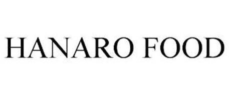 HANARO FOOD