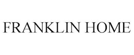 FRANKLIN HOME
