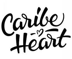 CARIBE HEART