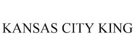 KANSAS CITY KING