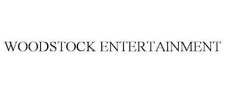 WOODSTOCK ENTERTAINMENT