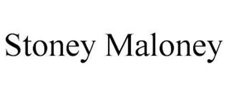 STONEY MALONEY