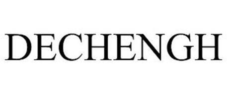 DECHENGH