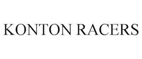 KONTON RACERS
