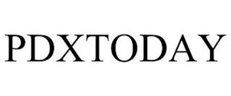 PDXTODAY