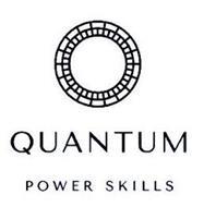 QUANTUM POWER SKILLS