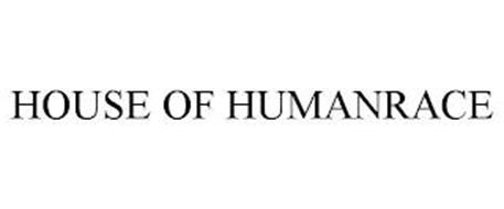 HOUSE OF HUMANRACE