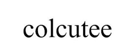 COLCUTEE