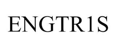 ENGTR1S