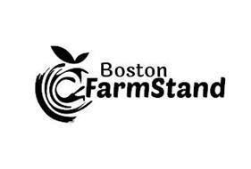 BOSTON FARMSTAND