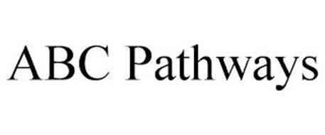 ABC PATHWAYS