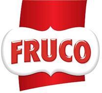 FRUCO