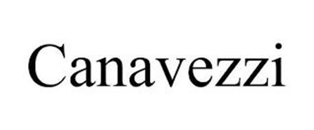 CANAVEZZI