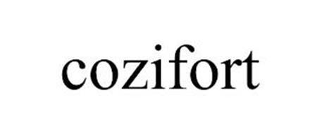 COZIFORT