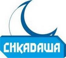 CHKADAWA