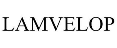 LAMVELOP