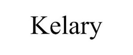 KELARY
