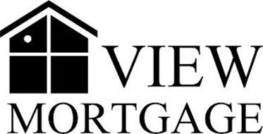 VIEW MORTGAGE