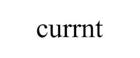 CURRNT
