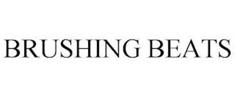 BRUSHING BEATS