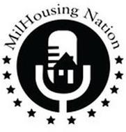 MILHOUSING NATION