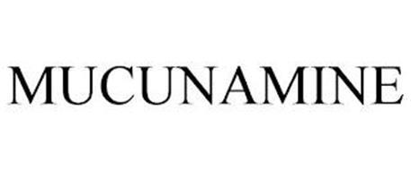 MUCUNAMINE