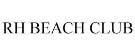 RH BEACH CLUB