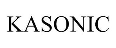 KASONIC