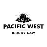 PACIFIC WEST INJURY LAW