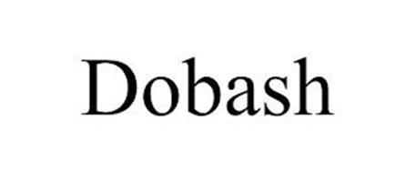 DOBASH
