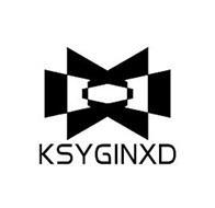 KSYGINXD