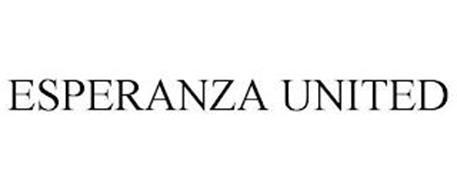 ESPERANZA UNITED