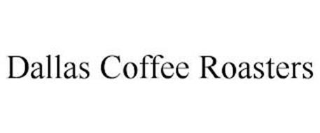 DALLAS COFFEE ROASTERS