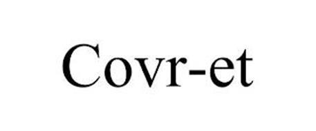 COVR-ET