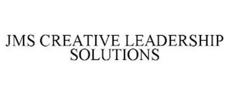 JMS CREATIVE LEADERSHIP SOLUTIONS