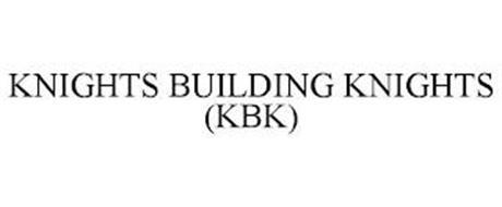 KNIGHTS BUILDING KNIGHTS (KBK)