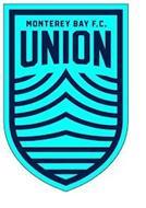 MONTEREY BAY F.C. UNION