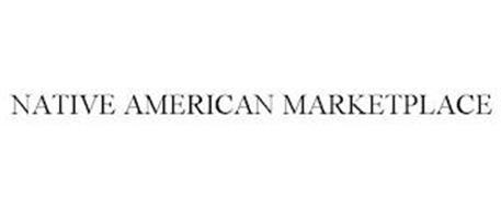 NATIVE AMERICAN MARKETPLACE
