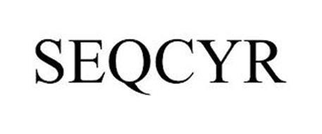 SEQCYR