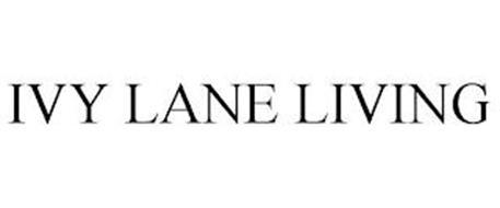 IVY LANE LIVING
