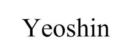 YEOSHIN