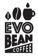 EVOBEAN COFFEE