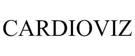 CARDIOVIZ
